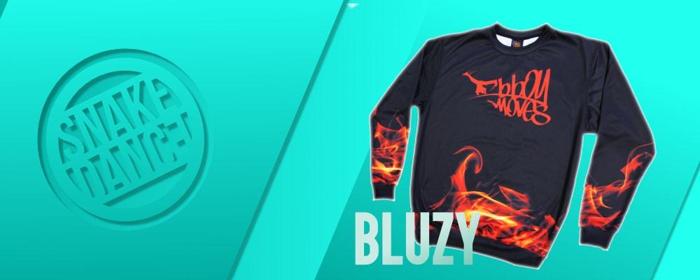 slider-bluzy-min