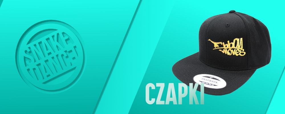 slider-czapki-min