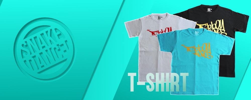 slider-t-shirt-min