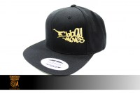 cap-black-bboy-moves-snake-shop