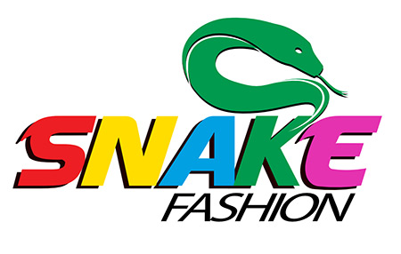 Snake Fashion - Shop